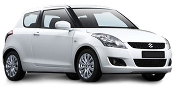 SUZUKI SWIFT V (2010-2017) фото
