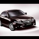 Шкалы Honda Accord фото