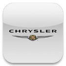 Chrysler фото