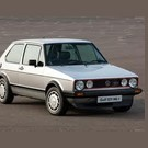 VOLKSWAGEN GOLF I (05.1974-07.1983) фото