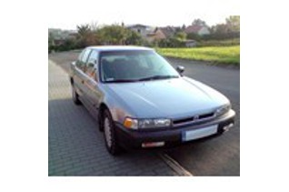Honda Accord IV (1989-1993) фото