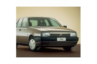 Fiat Tipo (1988-1995) фото