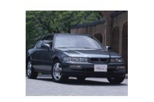 Honda Legend (1990-1995) фото