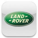 Land Rover фото