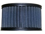 Stock replacement bike air filter SIMOTA OBM-1298 фото